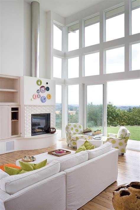 mascord design leatherman residence by alan mascord design associates
