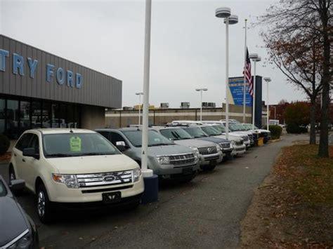 sentry ford lincoln sentry ford lincoln medford ma 02155 car dealership