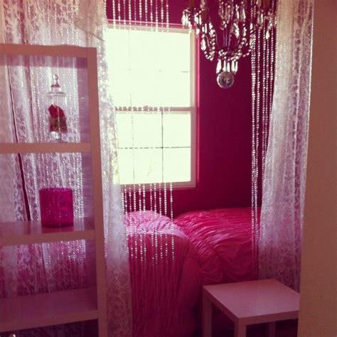 ikea lack platform bed hack teen rooms  momfluential home pinterest lack table girls
