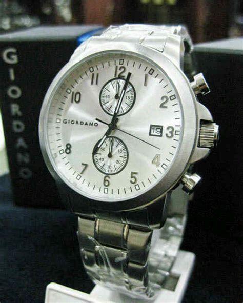 Jam Tangan Original Giordano P29155 Kombi Gold In Col jual jam tangan giordano original baru murahgrosir terbaru murah lengkap murahgrosir