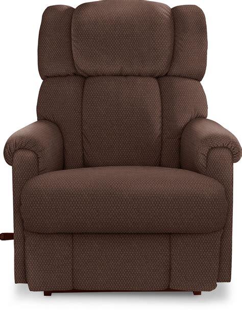 lazy boy reclining sofa reviews aecagra org