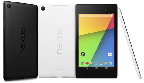 Tablet Asus Nexsus 7 nexus 7 2013 tablets asus global