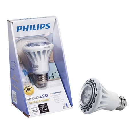 bathroom light bulbs replacement 79 best images about led flood lights recessed on pinterest