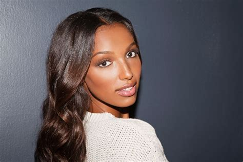 hair pics 20 jasmine tookes wallpapers hd download