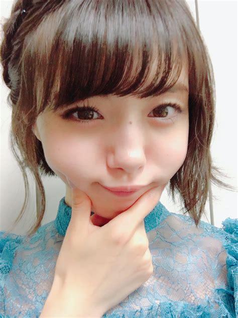 Photo Ichikawa Miori Nmb48 3 a pop idols 464984 ichikawa miori nmb48 市川美織 nmb48