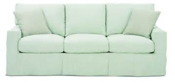 choose a sofa with endless possibilities