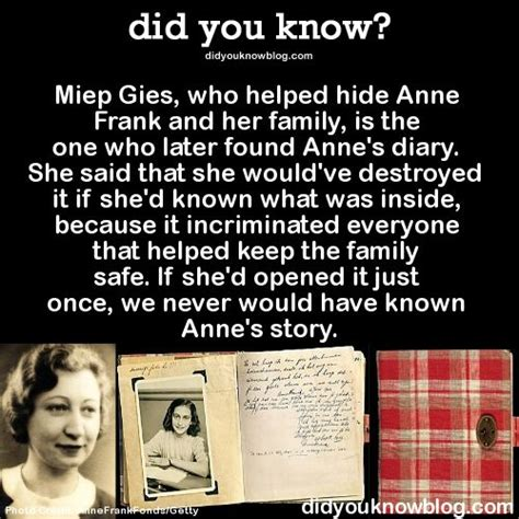 about anne frank biography in hindi 1000 images about anne frank on pinterest anne frank