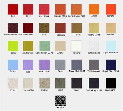 chi hair color chart chi hair color chart salon equipment