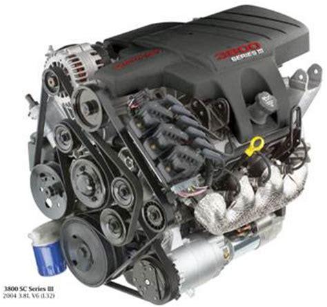 buick  engine problem diagnostics autointhebox