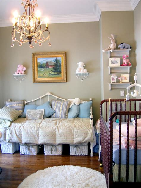 beautiful bedroom  baby room ideas  home design apps