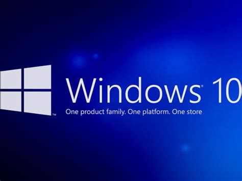 windows 10 no monta imagenes when should i upgrade to windows 10 zdnet