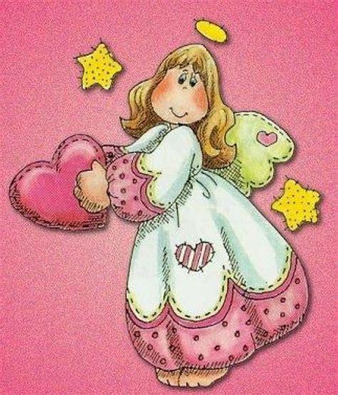 imagenes infantiles de zapateros dibujos e imagines infantiles para lo que querais angel