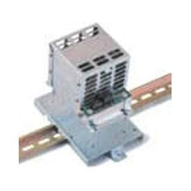 brake resistor calculator electric gear motors ac parallel motors leeson motors dynamic braking with resistor sm plus