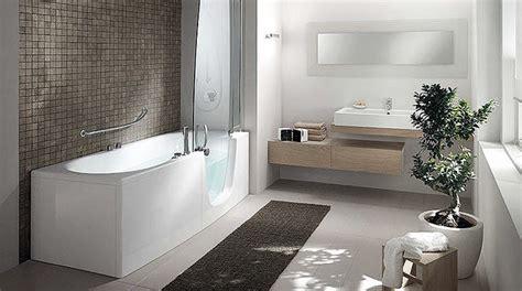 porte vasca da bagno vasca da bagno con porta vasca da bagno idromassaggio con