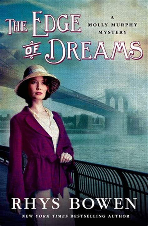 the ghost of past a molly murphy mystery molly murphy mysteries books the edge of dreams molly murphy mysteries 14 by rhys