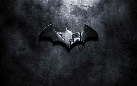 hd wallpapers get out batman arkham city wallpapers hd