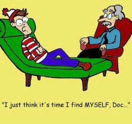 Advent Calendar Where Wally 10 Images About Where S Wally Waldo On