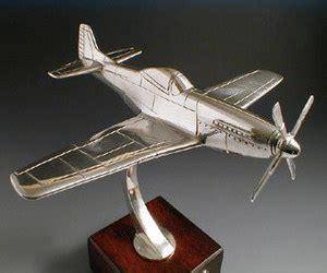 Avions Modele Reduit