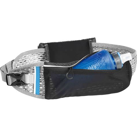 hydration ultra running camelbak ultra running belt