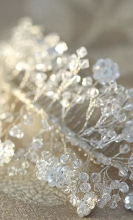 Wedding Hair Accessories Miami by Used Tiara Hair Accessory 40 Bridal Accessories Miami
