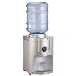 water coolers for home countertop alpha 1 bottled water cooler