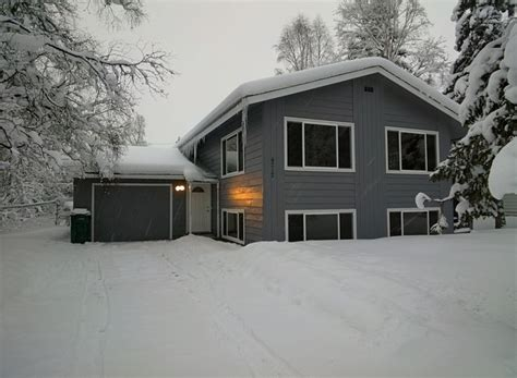 homes for sale in anchorage alaska 99504 187 homes photo gallery