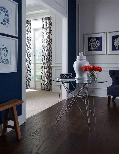51 best shaw carpet images on pinterest shaw carpet