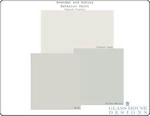 country paint colors benjamin 1000 images about paint colors on benjamin