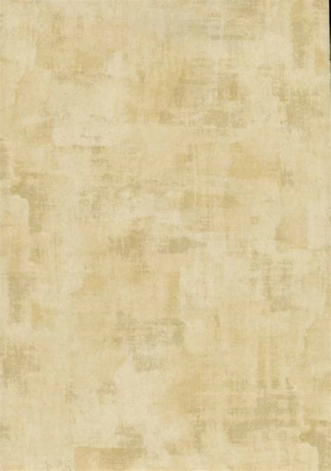 faux wallpaper painting ul207035 light faux wallpaper wallpaper border