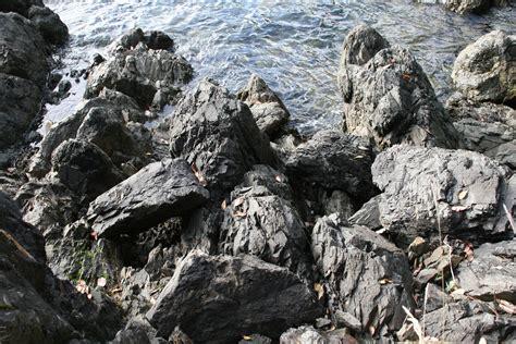 rocks in file black rocks lime kiln point state park 757264955 jpg