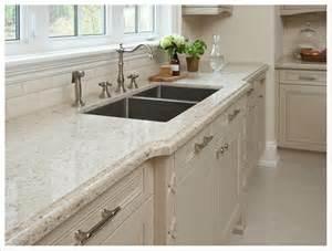 Darlington cambria quartz denver shower doors amp denver granite