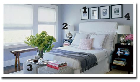small space bedroom solutions loving living small live small with style small 17335 | Picture 3