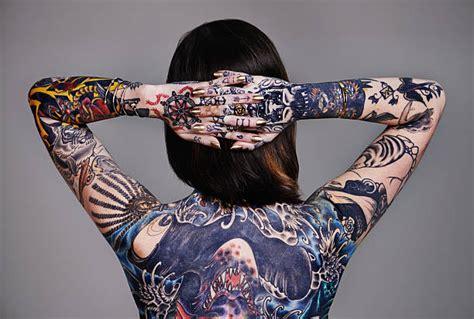 vitiligo tattoo does vitiligo affect tattoos wound care society