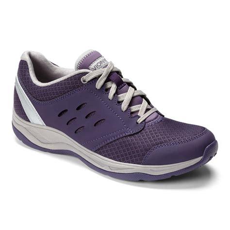 mesh athletic shoes vionic venture mesh athletic shoe free shipping