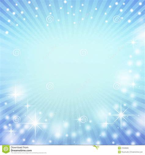 imagenes de luces blancas fondo abstracto azul de la navidad y luces blancas
