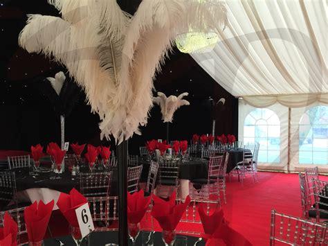 event decoration  lets party