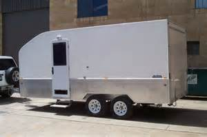 Sale chinese toy hauler trailer for sale australia view toy hauler