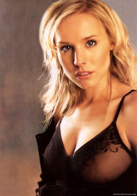 kristen bell kristen bell pictures mini biography celebrity preview