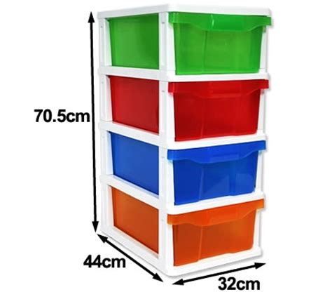 plastic drawers on wheels australia plastic storage drawers on wheels jelly colours online