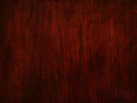 cherry hardwood floor texture seamless   Amazing Tile