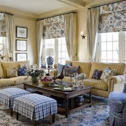 French Country Livingroom Different French Country Living Room Ides Trendy Mods Com