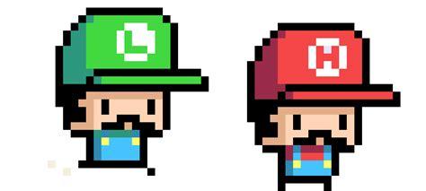 pixel art toad playing nintendo nes pixelated super nintendo super mario pixel super mario bros pastelgameboy