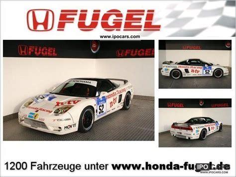Dudukanbraket Single Adjustable Plat Mobil Honda Hrv 2003 honda nsx r race car right car photo and specs
