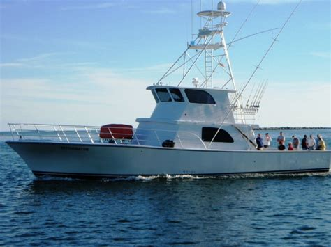 used fishing boats for sale alabama deep sea fishing boats for sale in alabama