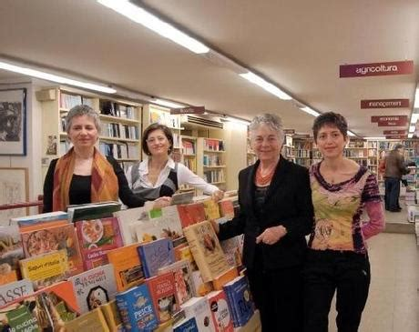 cavallotto libreria la libreria cavallotto ci racconta la sua storia paperblog