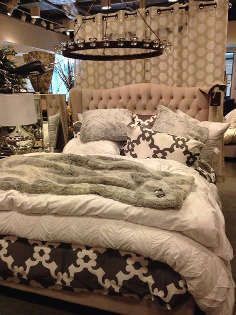 z gallerie bed z gallerie bed home pinterest