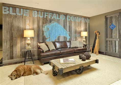 delightful rustic wall decor decorating ideas images in