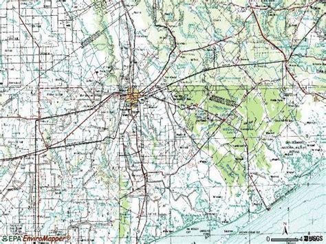 bay city texas map 77414 zip code bay city texas profile homes apartments schools population income