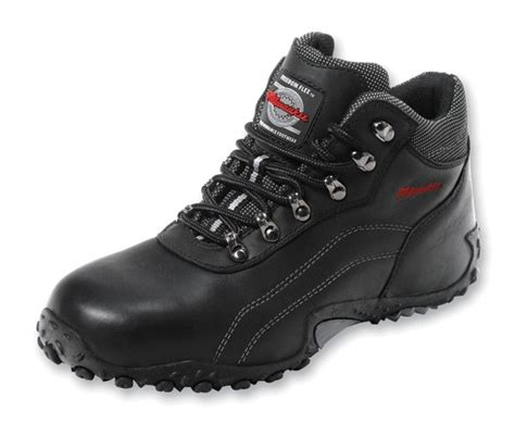 motorcycle boots that look like shoes boots that look like sneakers harley davidson forums