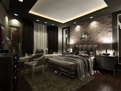 egyptian inspired bedroom modern stylish interior 2017 2018 best cars reviews